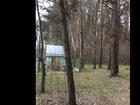 Продается дача в снт Солнечное в районе Силикатного в черте