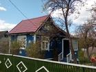 Продается дача СНТ Карьерный, Ольговка. В доме электричество
