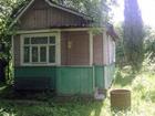 Продается дача на Малинниках, СНТ Рабочий садовод. Летний до