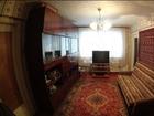 Продаётся 4х комнатная квартира по ул. Гурьянова. Пенельный