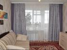 Продается 2х комнатная квартира по ул.Московская. Квартира в