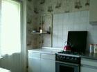 Продается квартира по ул. Вишневского, Анненки. Квартира улу