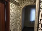 Продается 2х комнатная квартира по ул. Николо-Козинская. В к