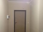 Продается 2х комнатная квартира по ул. Георгия Димитрова. Кв