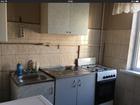Смотреть фото  Сдаю 1-к квартиру на длительный срок 62680613 в Калуге