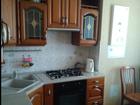 Продается 2х комнатная квартира по ул.Труда. Квартира в отли