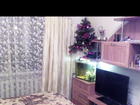 Продам комнату в общежитии квартирного типа. Комната теплая,