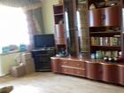 Продается 2х комнатная квартира, бульвар Энтузиастов. Кварти