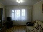 Продается 3х комнатная квартира ул.Генерала Попова. Квартира