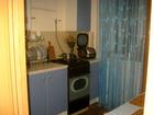 Продается квартира по ул. Болотнтникова. Квартира в хорошем