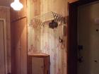 Продается 2х комнатная квартира на Терепце, ул. Терепецкая.