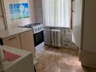 Квартира в хорошем состоянии, сделан косметический ремонт, е