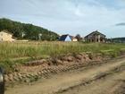 Уникальное фото  Участок ИЖС 6, 5 соток, Калуга, р-н Подзавалья 70487312 в Калуге