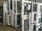Продаю пластиковые окна Пвх новые