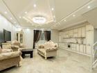 Очень комфортный дом с отличным евроремонтом высокого качест