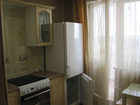 Продается квартира по ул Хрустальная 44 корп 5, 8 этаж ( дом