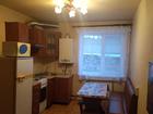 Сдаю 2-х комнатную квартиру в частном доме с отдельным входо