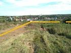 Свежее foto Земельные участки Продам землю промышленного назначения, 1 га, Калуга, Ждамирово 74341511 в Москве