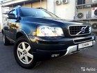 Volvo XC90 2.5AT, 2013, 120000км