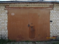 Продаётся гараж Продаётся гараж. На территории ГК Омега, район Черёмушки. Площад