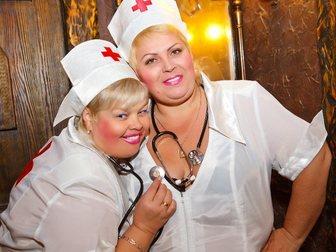 Просмотреть фотографию  Шоу Толстушек 100 Пудов-Десерт на Вашем празднике! 33832411 в Калуге