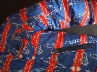 Новое фотографию Детская обувь Куртка Зимня 86 размер 34385462 в Калуге