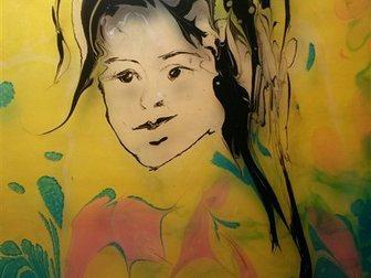 Свежее фотографию Организация праздников Водная анимация в Калуге 34637061 в Калуге