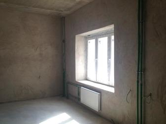 Скачать бесплатно фотографию Коммерческая недвижимость Продается офисное помещение г, Калуга, ул, Билибина, 6 37302169 в Калуге