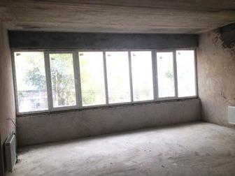 Смотреть изображение Коммерческая недвижимость Продается офисное помещение г, Калуга, ул, Билибина, 6 37302169 в Калуге
