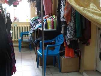 Смотреть foto  Продам коммерческое помещение, 50, 3 кв, м, , по адресу Тульская 13 Б 69766913 в Калуге