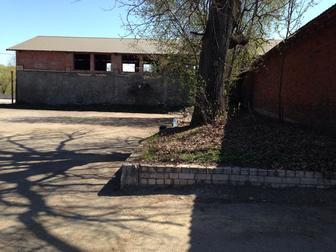 Скачать бесплатно изображение Коммерческая недвижимость Продаю объект недвижимости с земельным участком 69929021 в Калуге