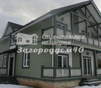 Изображение в Загородная недвижимость Загородные дома Продается дом по Калужскому шоссе, СНТ Истомино, в Москве 7300000