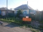 Изображение в   продам деревянный утепленный дом обшитый в Камне-на-Оби 550