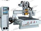 ���� �   ������ CNC-2030 ������������ ����� ���������������� � �������-���������� 3�130�050