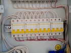 Изображение в Электрика Электрика (услуги) монтаж электропроводки любой сложности (пульты, в Каменск-Шахтинском 347810