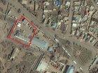 Смотреть фотографию Разное Продам базу 32865935 в Каменск-Уральске