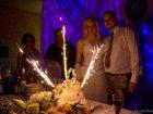 Свежее foto Организация праздников Тамада на свадьбу, ведущий на юбилей Свердловская обл - ЦЕНОПАД на свободные летние даты 32911857 в Екатеринбурге