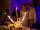 Свежее фото  Тамада, ведущий + песочная церемония Напиток любви в подарок 33084013 в Каменск-Уральске