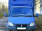 Пикап ГАЗ в Каменск-Уральске фото