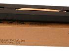 Увидеть фото Принтеры, картриджи Тонер-картридж Xerox DC 240/242/250/252/260 синий 33763077 в Каменск-Уральске
