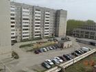 Продажа квартир в Каменск-Уральске