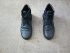 Новое изображение  продам осенние ботинки 38814393 в Каменск-Уральске