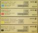 Фото в Компьютеры Принтеры, картриджи Комплект (CMYK) оригинальных тонеров для в Каменск-Уральске 34900
