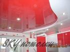 Новое фотографию Разные услуги Натяжной потолок на любой кошелек! 37264671 в Канаше