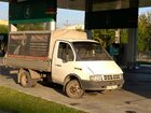 Фотография в Авто Продажа авто с пробегом хтс, пробег двигатель-15000. трансмиссия, в Канске 130000