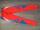 Новое фото  Лыжный гоночный комбинезон 38700921 в Канске