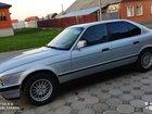 BMW 5 серия 2.0МТ, 1990, 200000км
