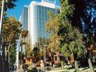 Новое изображение  Получить высшее образование в Сочи 32603542 в Карачаевске