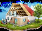 Скачать бесплатно foto  СтройКа - магазин строительных материалов в Каширском регионе, 39104070 в Кашире