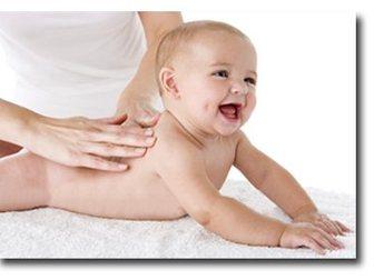 Скачать фотографию  Детский массаж на дому 34592520 в Каспийске